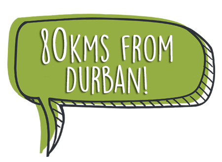 80kms-from-durban