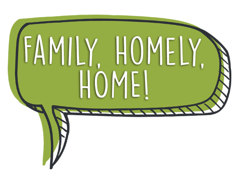 family-homely-home