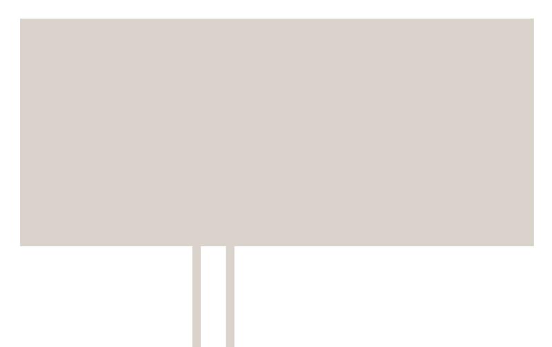 nkwazi-dr-light