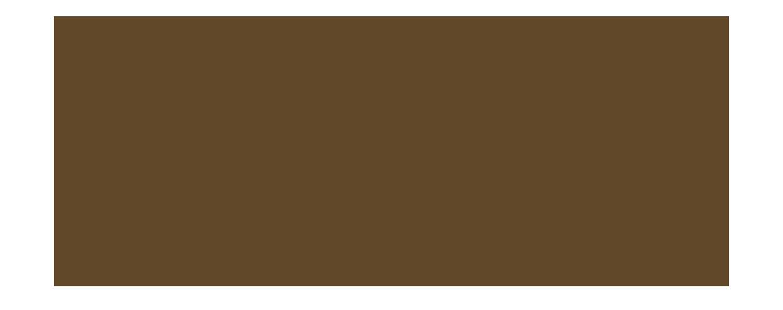 zinkwazi-beach-cafe